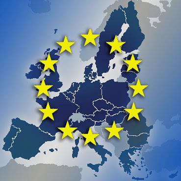 PROGRAMAS EUROPEOS-ESTANCIAS PROFESIONALES PARA PROFESORADO DE LENGUAS EXTRANJERAS O DE ENSEÑANZAS BILINGÜES