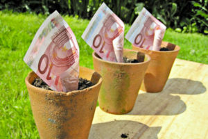 bron - source - Quelle: http://revenudebase.info/comprendre-le-revenu-de-base/