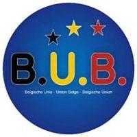 200px-Logo_B.U.B.