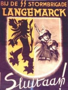 langemarck1