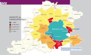 densite-francophones-bhv