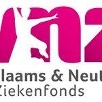 bron-source: https://www.vnz.be/nieuw-vnz-logo/