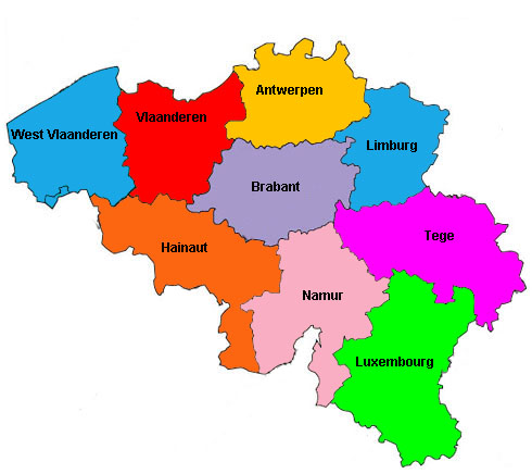 bron-source: http://kaartbelgie.nl/tag/antwerpen/