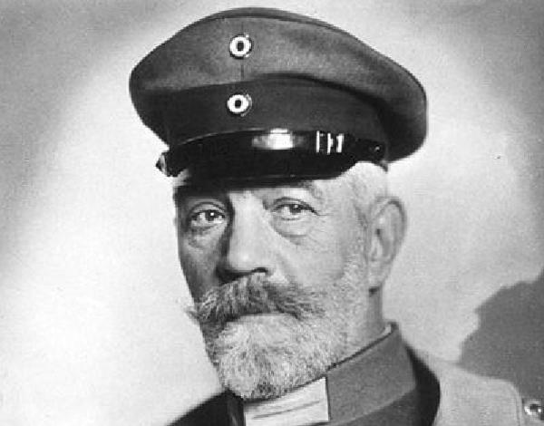 Theobald von Bethmann-Hollweg, bron-source: http://sheldonkirshner.com